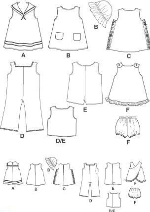17 Best ideas about Clothing Templates on Pinterest