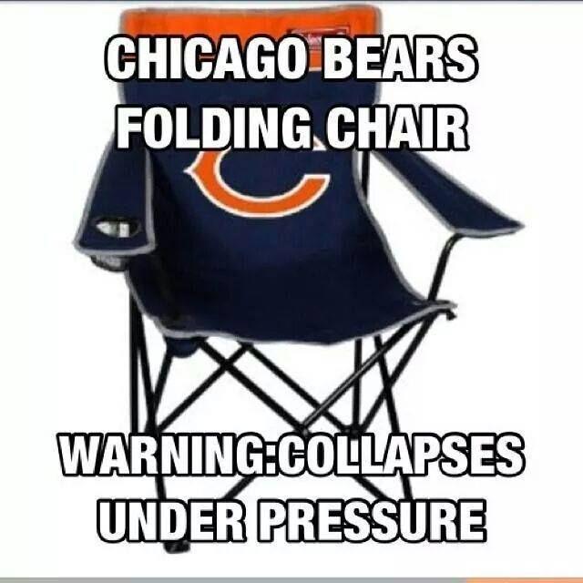 172 best images about Hilarious NFL memes on Pinterest