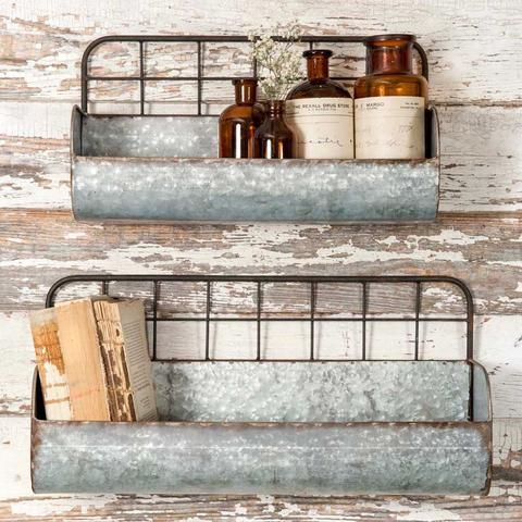 25+ best ideas about Pedestal sink storage on Pinterest