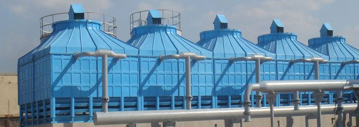 Best 25 Cooling Tower Ideas On Pinterest