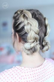 ideas pretty hairstyles
