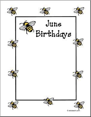 17 Best images about Birthdays and bday bulletin board on