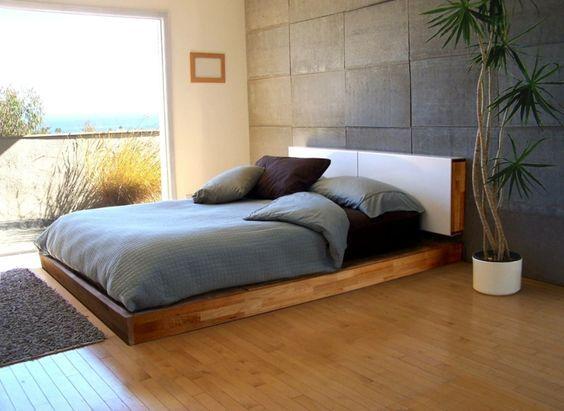 Schön Mobel Schrankbett Raumnutzung Designs L | Sichtschutz, Möbel