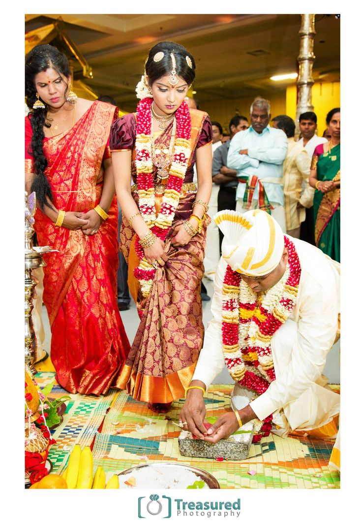 1760 best images about Traditional Indian Wedding on Pinterest  South asian wedding Hindus and