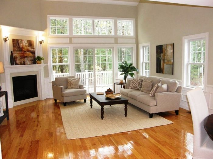 1000+ Ideas About Upvc French Doors On Pinterest