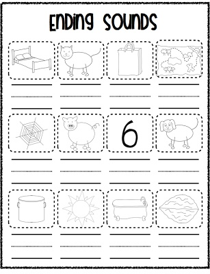 203 best images about Kindergarten March and April on