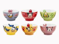 1000+ ideas about Cereal Bowls on Pinterest | Serving ...