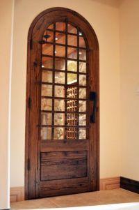 25+ best ideas about Cellar doors on Pinterest | Home wine ...