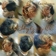 1000 ideas short teen hairstyles