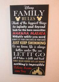 Best 25+ Disney family quotes ideas on Pinterest