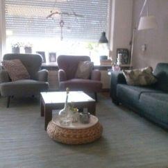 Corner Kitchen Rug Fans With Lights Ikea Hodde Carpet | Gear Pinterest Carpets And