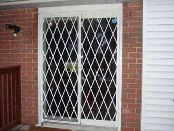25 best images about Security Doors on Pinterest