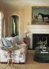 25+ best ideas about Green ottoman on Pinterest | Green ...