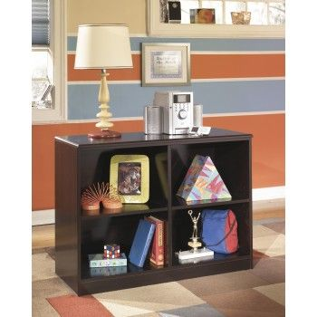 17 Best Images About Kimbrells Furniture On Pinterest