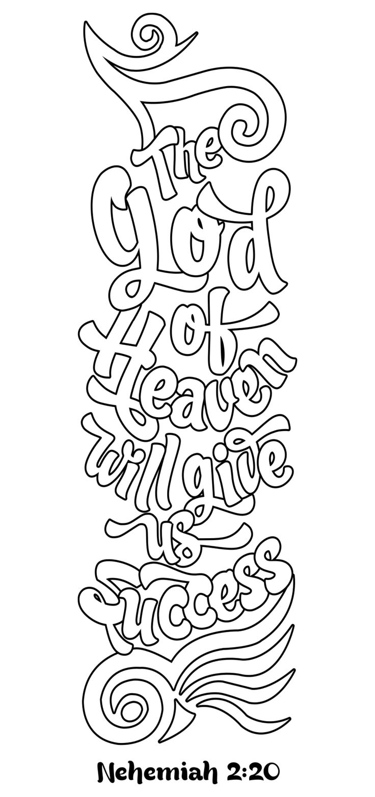 Love Your Enemies Bible Coloring Coloring Pages