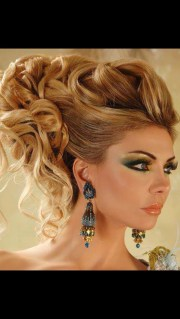 1000 hair styles color