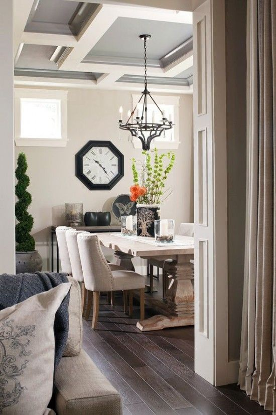17 Best ideas about Ceiling Detail on Pinterest House