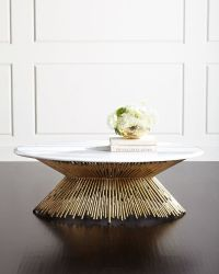 1000+ ideas about Marble Coffee Tables on Pinterest ...