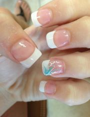 1000 ideas french tips