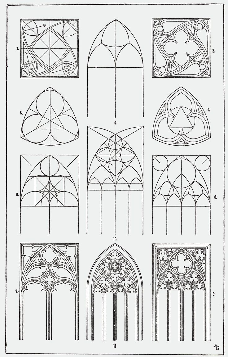 Handbook of Meyer's Ornament / design Lots of pgs. of