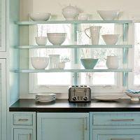 25+ best ideas about Kitchen window shelves on Pinterest ...