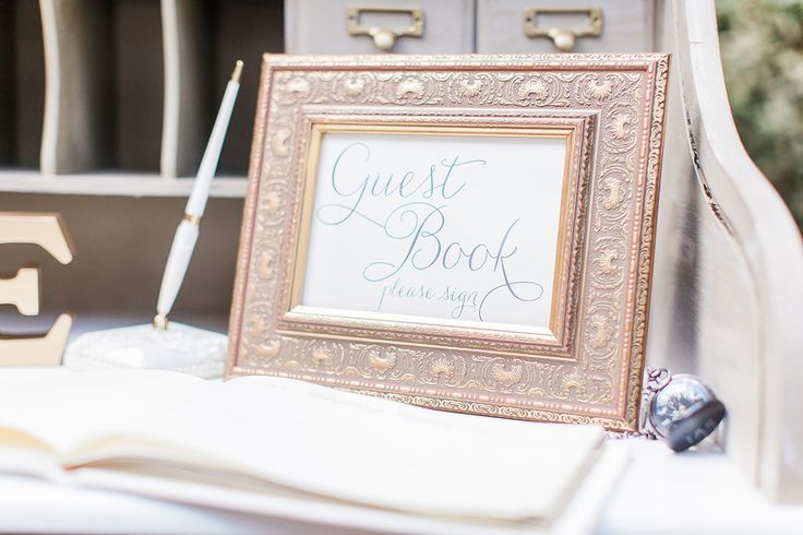 17 Best Images About Wedding Guestbook Ideas On Pinterest