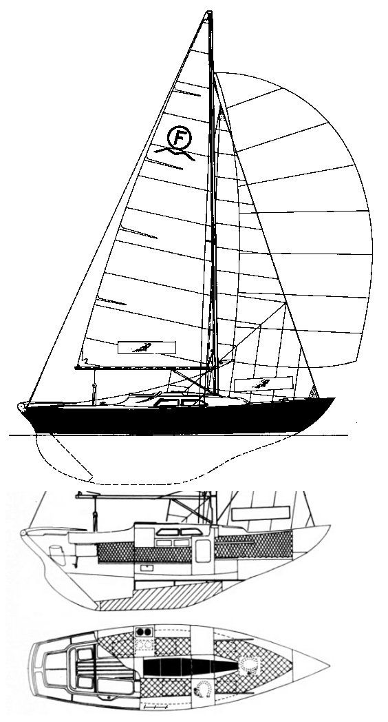 708 best images about Boatbuilding on Pinterest