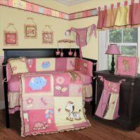 25+ best ideas about Cheap crib bedding on Pinterest ...