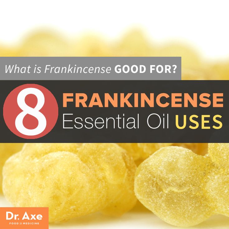 1000+ Images About Essential Oils On Pinterest  Lower