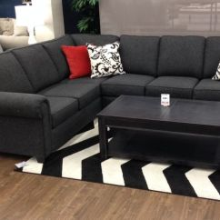 Sears Clearwater Sofa Sectional Ikea Table This Made In Canada Piece Has Become A Customer Favorite ...