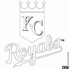 1000+ images about Sports Coloring Book Pages on Pinterest