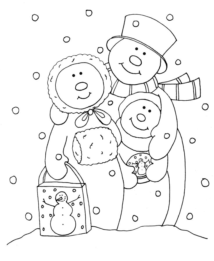 2269 best Coloring Pages images on Pinterest