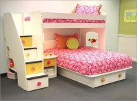 95 best images about Kids rooms on Pinterest