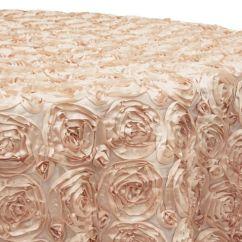 Wedding Reception Chair Covers And Sashes Swivel Tonaton Rosette Satin 120