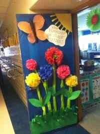 Christmas+Classroom+Door+Decorating+Contest | Spring ...
