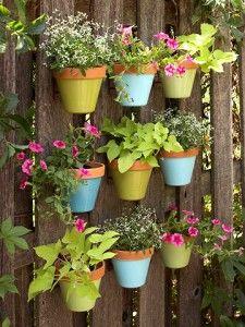 Les 192 Meilleures Images à Propos De Garden Ideas Sur Pinterest