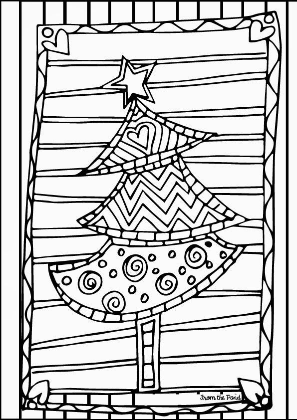 1000+ ideas about Free Coloring Pages on Pinterest