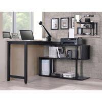 25+ best ideas about Fold out desk on Pinterest | Fold out ...