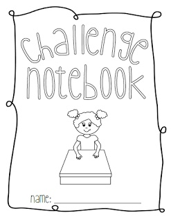 20 best images about 1st Grade Early Finishers on Pinterest