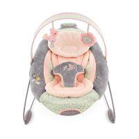 Oltre 1000 idee su Babies R Us su Pinterest | Beb ...