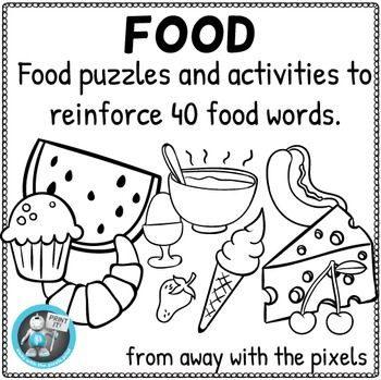 17 Best ideas about Vocabulary Worksheets on Pinterest