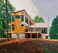 1000+ images about Off Grid Modular Homes Ideas on ...