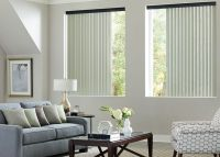 17 Best images about Vertical Blinds on Pinterest | All ...