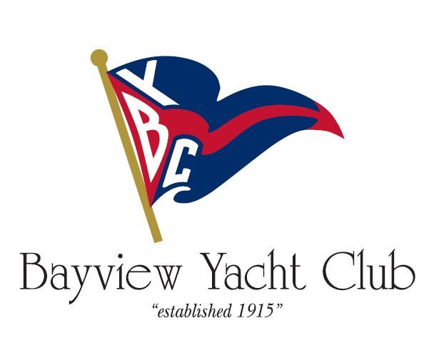 17 Best Images About Michigan Yacht Club Burgees On