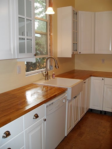 Lidingo White Domsjo Single Sink Kitchen Pinterest Sinks Ikea And Wood Counter