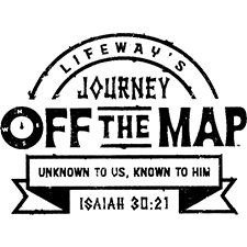 17 Best images about 2015 Lifeway VBS Journey off the Map
