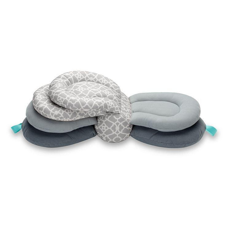 25+ best ideas about Nursing pillow on Pinterest
