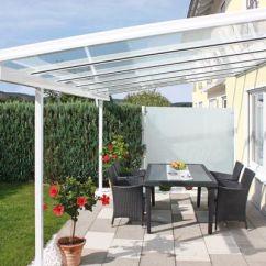 Small Living Room Idea Uk Modern Interior Design Glass Veranda   Garden - Pergolas Pinterest ...