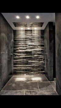 Best 25+ Rain shower ideas on Pinterest | Rain shower ...