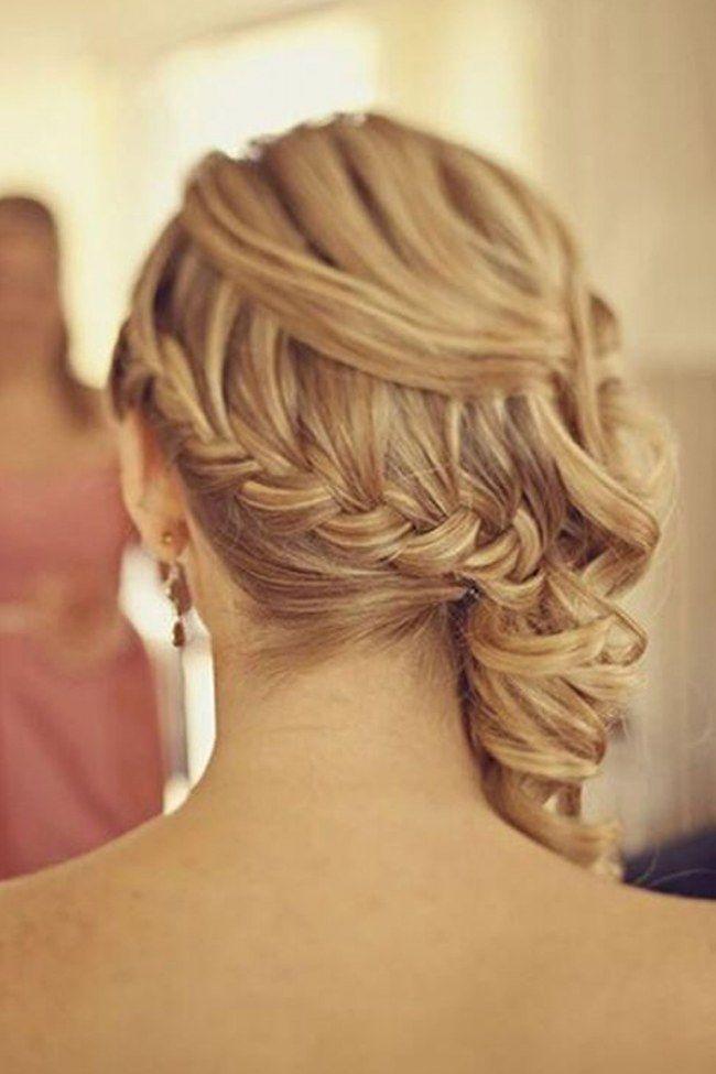 Die Besten 25 Hair Frisuren Mittellang Geflochten Ideen Auf Pinterest